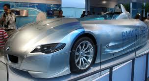 O alumínio e a indústria automotiva