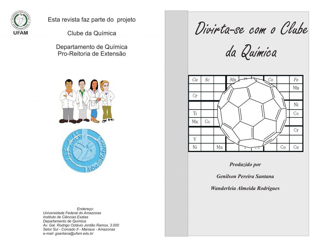http://clubedaquimica.com/wp-content/uploads/2016/08/0001-1024x791.jpg