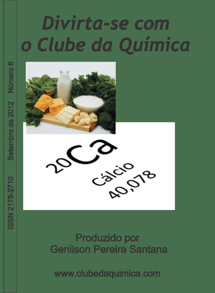 http://clubedaquimica.com/wp-content/uploads/2016/08/Revista_6-752x1024.png