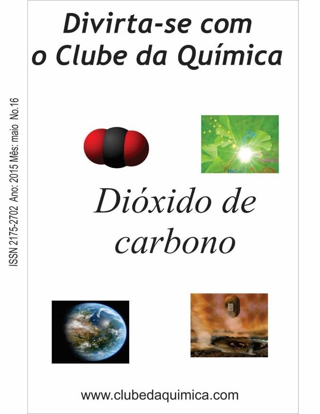 http://clubedaquimica.com/wp-content/uploads/2016/08/Revista_CO2.jpg
