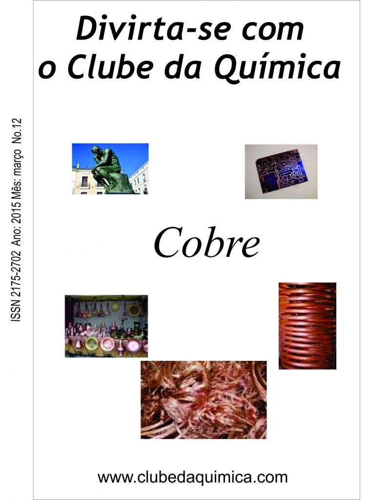 http://clubedaquimica.com/wp-content/uploads/2016/08/Revista_Cu-791x1024.jpg