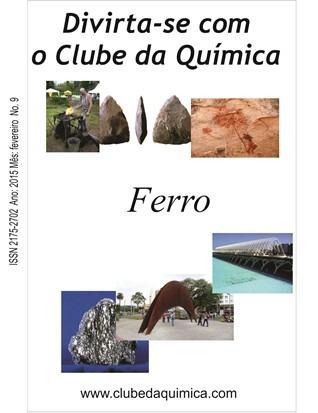http://clubedaquimica.com/wp-content/uploads/2016/08/Revista_Fe.jpg
