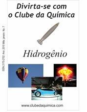 http://clubedaquimica.com/wp-content/uploads/2016/08/Revista_H.jpg
