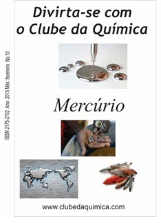 http://clubedaquimica.com/wp-content/uploads/2016/08/Revista_Hg.jpg