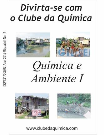http://clubedaquimica.com/wp-content/uploads/2016/08/Revista_QA1.jpg
