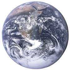 Aquecimento global batendo recordes no planeta