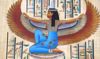 Egipicios
