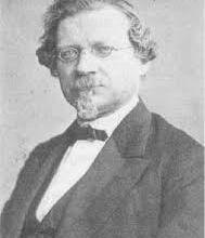 A. W. Hofmann.