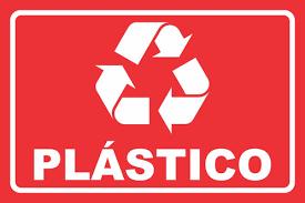 Só a reciclagem resolve o problema do plástico?