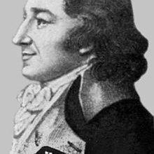 Jeremias Benjamim Ricther