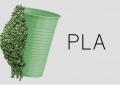 Plástico PLA