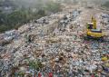 Plastico reciclagem