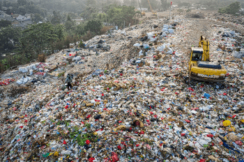 4 startups de sucesso ao reciclar plásticos