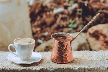 A importância da reciclagem do cobre