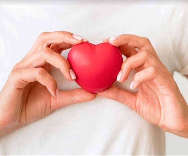Protege contra doenças cardiovasculares
