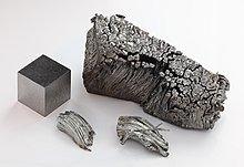 Mineral de túlio