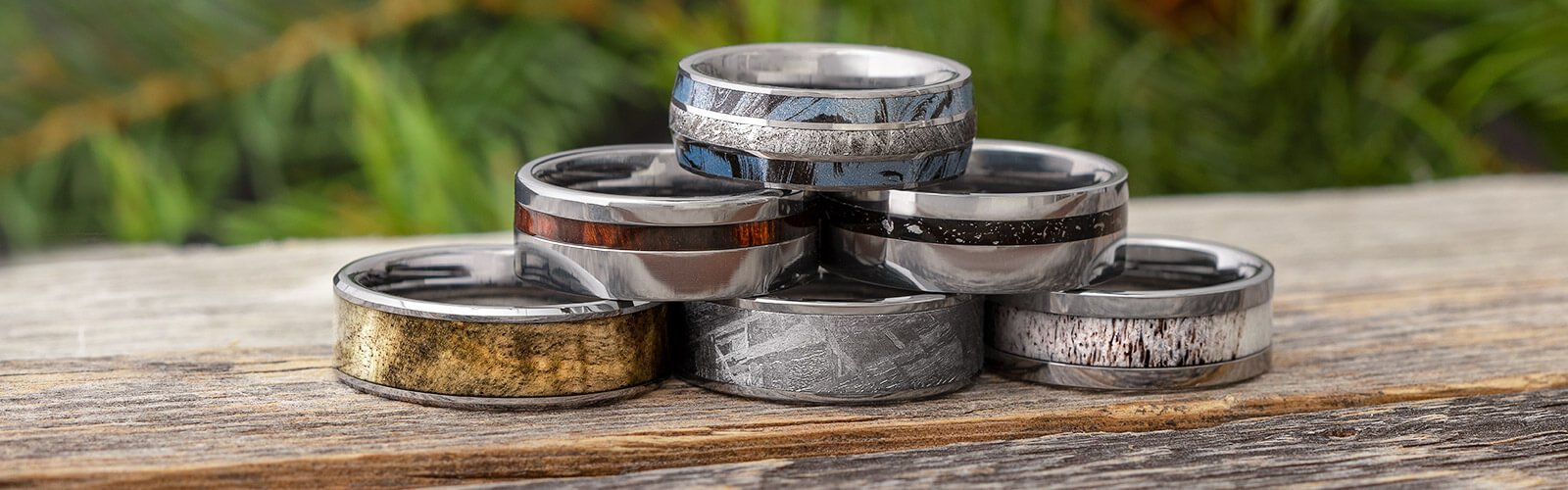 O elemento tungstênio, ocorrência, joias e reciclagem