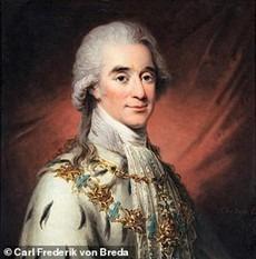 conde-Hans-Axel-von-Fersen.